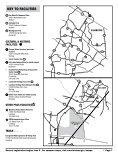 Summer 2012 - Loudoun County - Page 7