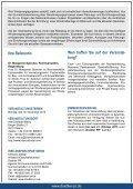Rechtssicherheit bei Windenergieprojekten ... - Doebler PR - Seite 2