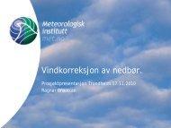 2 - Energi Norge