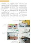 Alles andere als farblos – Weiss ist die Trendfarbe für die Küche - Seite 2