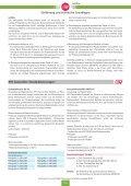 09 Luftfilter - Felderer - Page 3