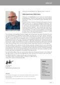 Bestenliste DMS - IT-Bestenliste - Seite 3