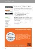 Bestenliste DMS - IT-Bestenliste - Seite 6