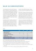 RENERE SKIBSFART - Det Økologiske Råd - Page 5