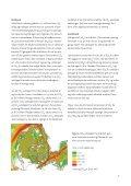 RENERE SKIBSFART - Det Økologiske Råd - Page 7