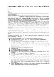endovaskuler prosedürler için bilgilendirilmiş onam formu