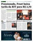 curitiba - Metro - Page 4