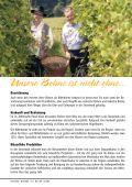 Käferbohnenrezepte - Landesverband der steirischen Gemüsebauern - Seite 2
