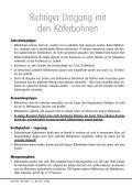 Käferbohnenrezepte - Landesverband der steirischen Gemüsebauern - Seite 4