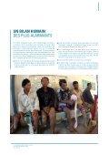 Lire le dossier de presse - Handicap International - Page 7