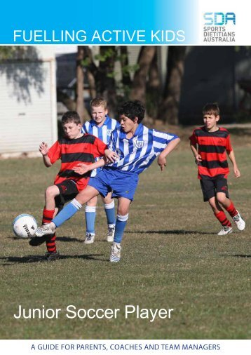 Soccer_FINAL