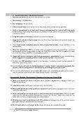 SoECS Laboratory Safety Manual - Swinburne University of ... - Page 7