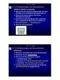 Inhalt 4 Datenmodellierung 4.1 Entity-Relationship-Modell 4.2 ... - Seite 5