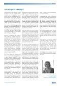 Psychotherapeutenjournal 2/2013 (.pdf) - Seite 3