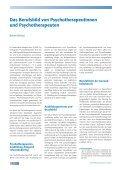 Psychotherapeutenjournal 2/2013 (.pdf) - Seite 6