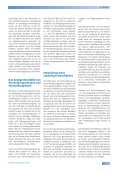 Psychotherapeutenjournal 2/2013 (.pdf) - Seite 7