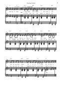Sample Score - Musicline - Page 7