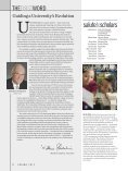 Reform and Rigor in CUNY's Common Core - Page 4