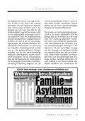 Themenheft zu Rechtsextremismus und Jugendgewalt - Seite 6