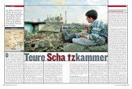 292 kB - Dieter Schnaas