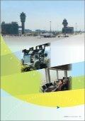 航空交通管理 - 民航處 - Page 2