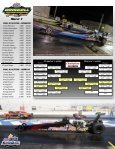 SUPER QUICK SERIES - NHRA.com - Page 2
