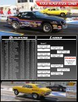 SUPER QUICK SERIES - NHRA.com - Page 4