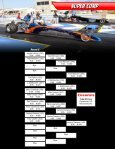 SUPER QUICK SERIES - NHRA.com - Page 5