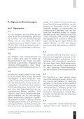 Teilnahmebedingungen Joker - Swisslos - Seite 5