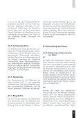 Teilnahmebedingungen Joker - Swisslos - Seite 7