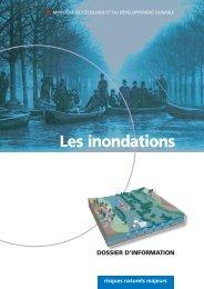 49__dossier-d-information-inondation-v1-2