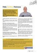 PULUNPE-EKAINA-2014-WEB - Page 3