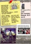 PULUNPE-EKAINA-2014-WEB - Page 5