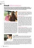 PULUNPE-EKAINA-2014-WEB - Page 6