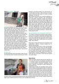 PULUNPE-EKAINA-2014-WEB - Page 7