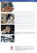 Vivre, c'est respirer - Ligue pulmonaire - Page 2