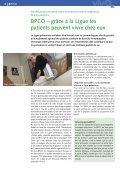 Vivre, c'est respirer - Ligue pulmonaire - Page 6