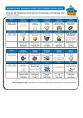 Download - Extend - Page 2