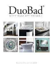 DuoBad - coBuilder