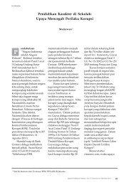 Hal. 97-101 Isu Mutahir.pdf - BPK Penabur