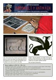 Releffoppgave (PDF)