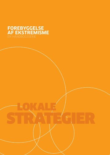 Lokale Strategier (PDF) - Social