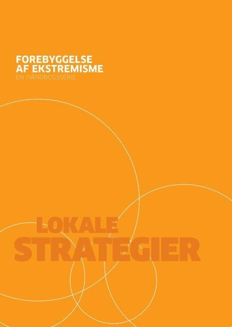Lokale Strategier (PDF) - Social
