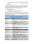 GUIDANCE - hiqa.ie - Page 2