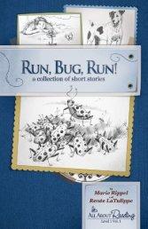 Run, Bug, Run! sample - About Learning Press