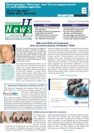 Industrial IT News 9 2006.qxp - IT&Production