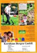 Warteffrtn - Kornhaus Bergen GmbH - Seite 4