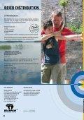 beier-diStribution.de - Flecha y Arco - Page 2