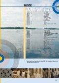 beier-diStribution.de - Flecha y Arco - Page 3