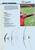 beier-diStribution.de - Flecha y Arco - Page 4
